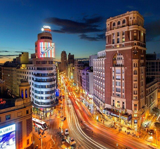 Czy zakup mieszkania w Hiszpanii to inwestycja?