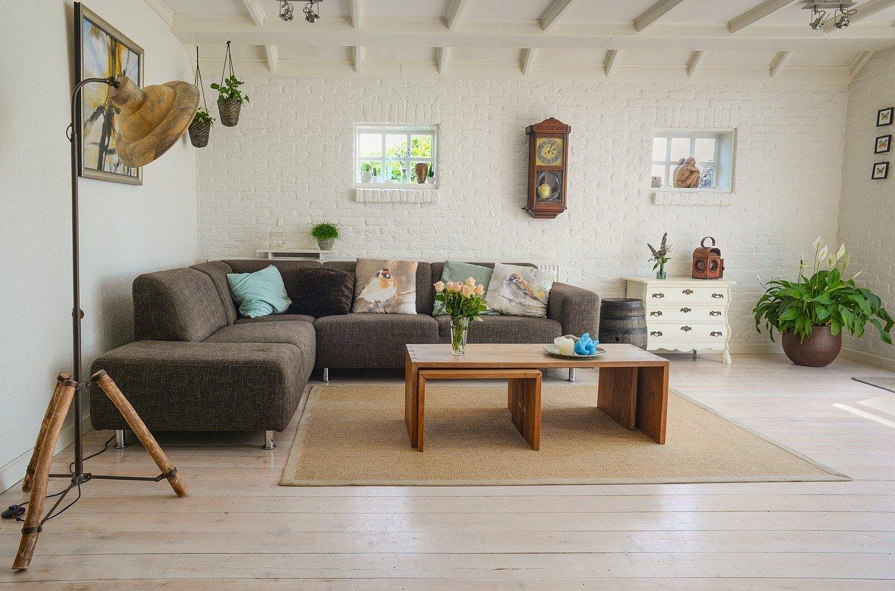 Osuszacz powietrza do domu - jaki wybrać?