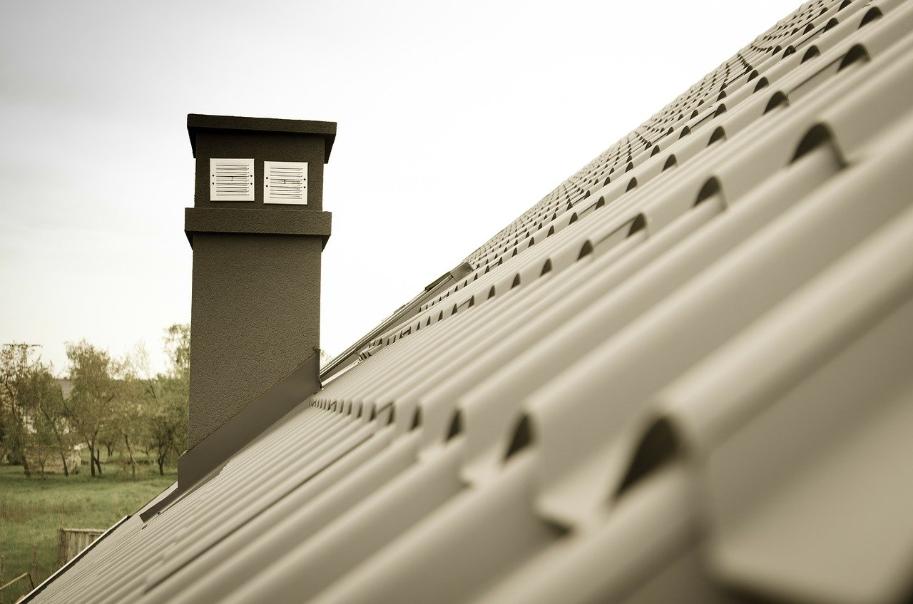 Pokrycie dachu – co warto wybrać?
