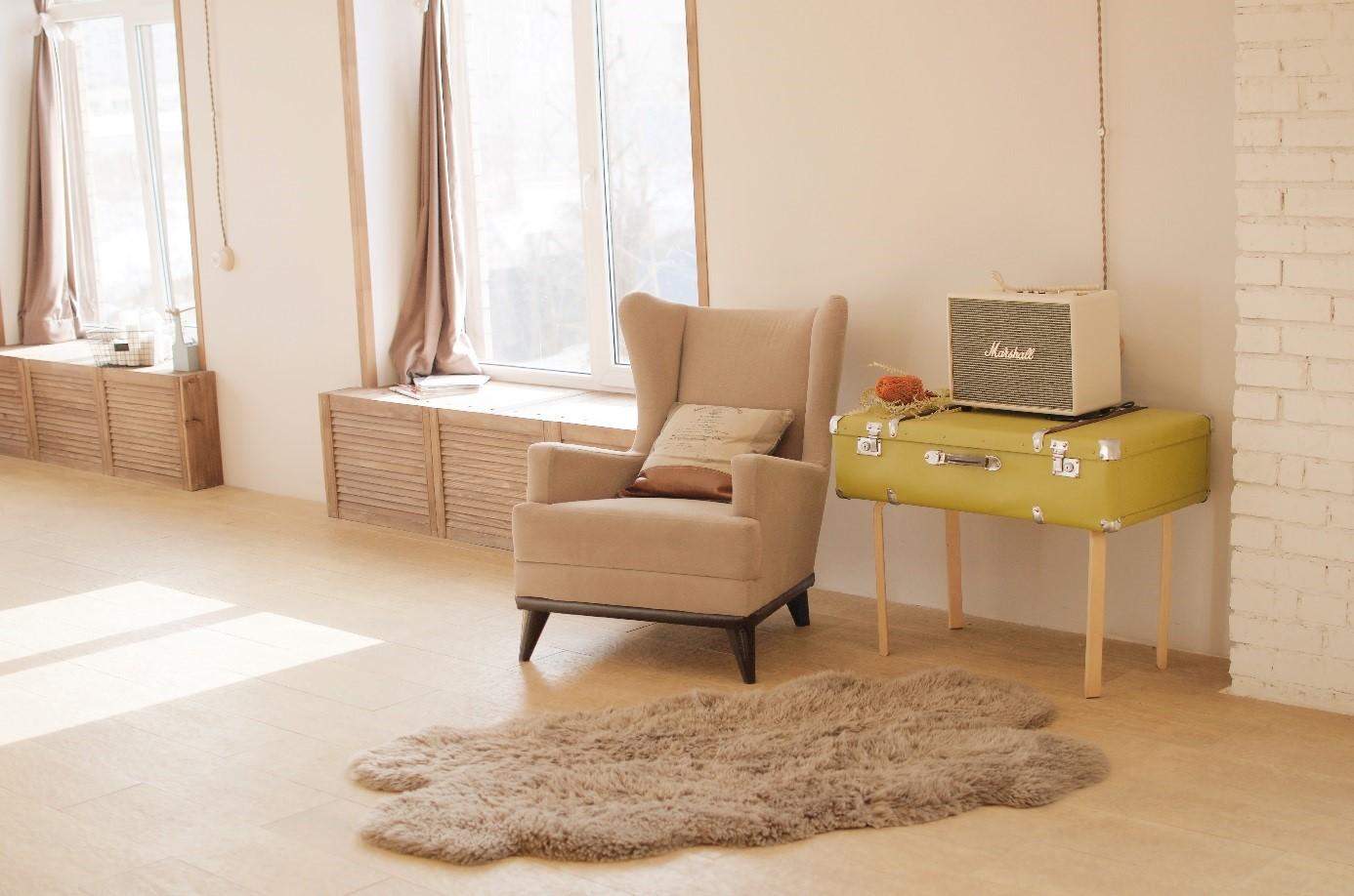 Czym jest apartament idealny?